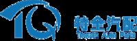 广州特全汽车零配件有限公司